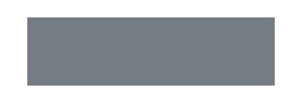 Logo amazon partner