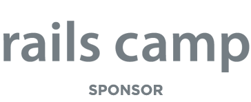 Logo railscamp