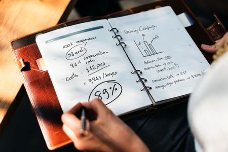 Business Owners Course in Marketing