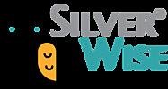 SILVER & WISE PTY LTD