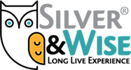 SILVER & WISE PTY LTD
