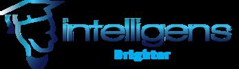 Intelligens logo