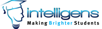 Intelligens logo