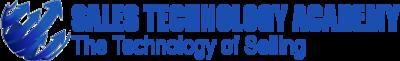 Salestechnology